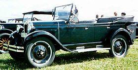1927 Chevrolet Capitol AA Touring BGC77.jpg