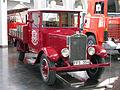 1927 Scania-Vabis 3252.jpg