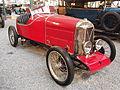 1928 Salmson Sport Val 3, 4 cylinder, 38hp, 1086cm3, 110kmh, photo 1.JPG