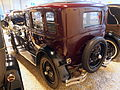 1929 Ford 165 A Fordor Sedan pic5.JPG