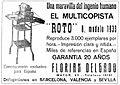 1933-el-multicopista-Roto-8-modelo-1933.jpg