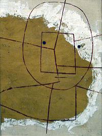 1934 Klee Einer der versteht anagoria.JPG