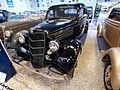 1935 Ford 770 pic4.JPG