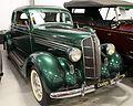 1936 Dodge coupe (31632433341).jpg