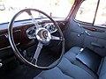 1937 Packard Super 8 1500 Touring Sedan (7562524642).jpg
