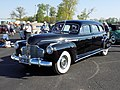 1941 Buick Limited (34646246692).jpg