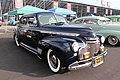 1941 Chevrolet Special Deluxe Fleetline Town Sedan (21050883569).jpg