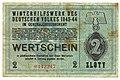 1943 Winterhilfswerk note - GG issue with antisemitic clause.jpg
