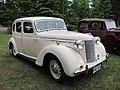 1947 Austin 16 (34139305671).jpg