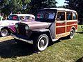 1947 Willys Overland (5959417772).jpg