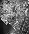 19480220 Naruo Airfield02.jpg