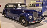 1949 Armstrong Siddeley Typhoon 2.3.jpg