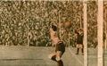 1950 Rosario Central 4-Racing Club 1 -3.png