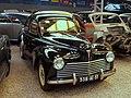 1951 Peugeot 203.JPG