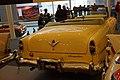 1954 Chrysler New Yorker Deluxe Convertible (31738433046).jpg