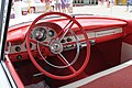 1956 Ford Fairlane Victoria (24357199569).jpg