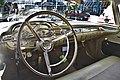 1959 Edsel Corsair cockpit.JPG
