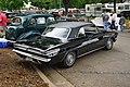 1962 Buick Skylark (34709223934).jpg