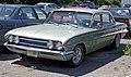 1962 Buick Special DeLuxe.jpg