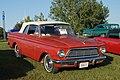 1962 Rambler American 400 Convertible (15086827210).jpg