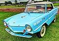 1963 Amphicar (14465079072).jpg