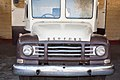 1963 Bedford Chestmobil - Mobile Chest Clinic - Front.jpg