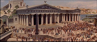 1963 Cleopatra trailer screenshot (9).jpg
