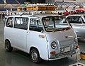 1966-1970 Subaru Sambar.jpg