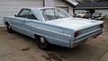 1966 Dodge Coronet 440 2dr HT rl.jpg