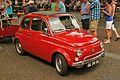 1966 Fiat 500L (14425331784).jpg