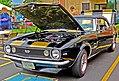 1967 Camaro (26722432960).jpg