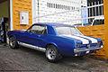 1967 Ford Mustang GT (5861115232).jpg