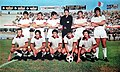 1970–71 Associazione Calcio Torino.jpg