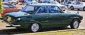 1970 Isuzu Belett 1600GT rear.jpg