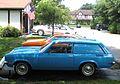 1971 Chevy Vega Panel.jpg