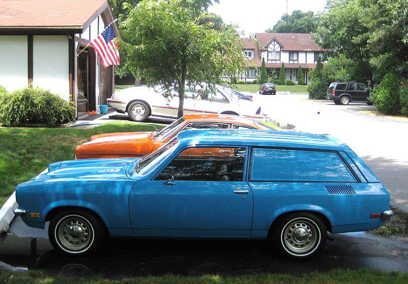 File:1971 Chevy Vega Panel.jpg