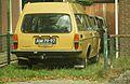 1971 Volvo 145 Express De Luxe (9658086392).jpg