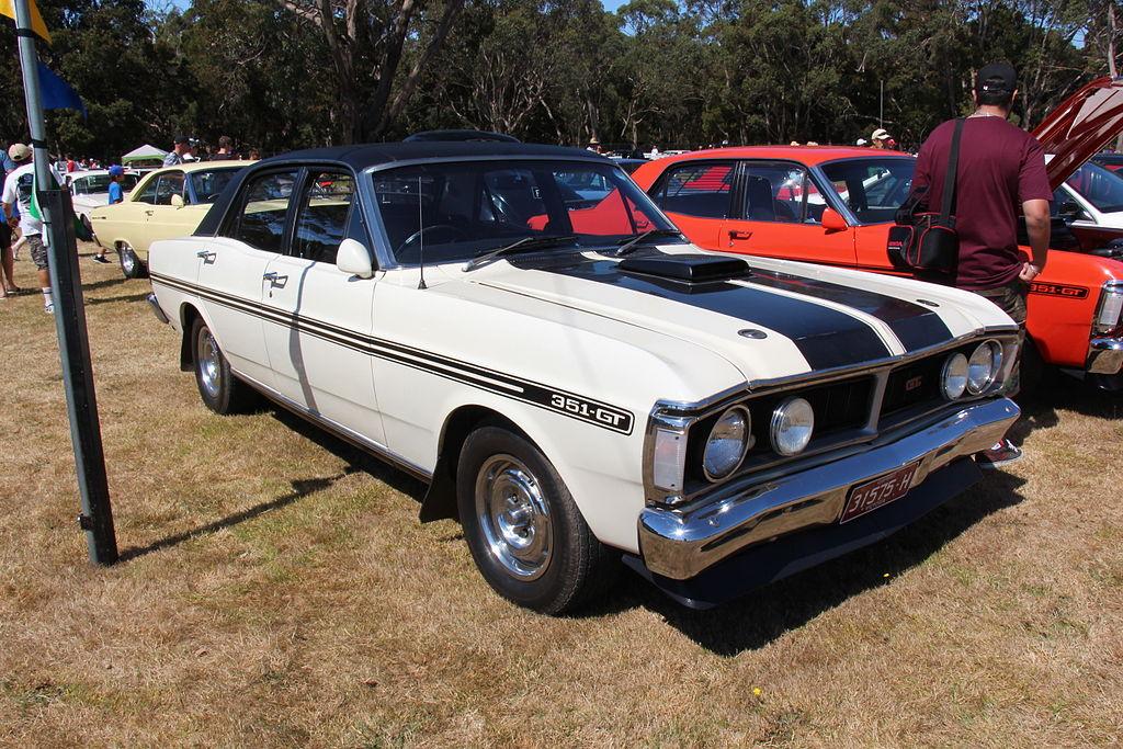 File 1972 Ford Xy Fairmont Gt Sedan 16295273307 Jpg