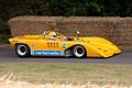 1972 Huron Cosworth H4A - Flickr - andrewbasterfield.jpg