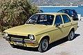 1973-77 Opel Kadett limousine (10383973825).jpg