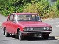 1974 Triumph 2000 (31407023183).jpg