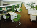1977-Series-90001.png