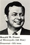 1977 Congressional Pictorial Donald Fraser.jpg