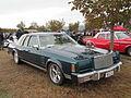 1979 Chrysler New Yorker (16187373064).jpg