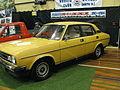1979 Morris 1700 Saloon (7899049784).jpg