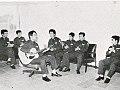 1980년 제2기 소방간부후보생15.jpg