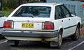 1983-1985 Rover Quintet hatchback 02.jpg