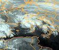 1983 Possible Mediterranean Hurricane.JPG