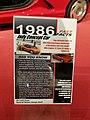 1986 Chevrolet Corvette Indy Concept Description.jpg