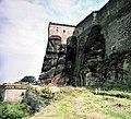 19870827010NR Königstein Festung Königstein Horn.jpg